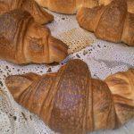 croissant-fb-01