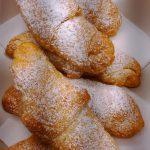 croissant-fb-08