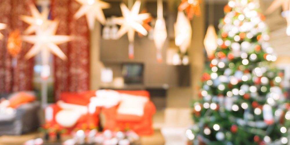 Speciale Natale 2016