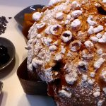 panettone-day-2015