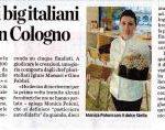 panettone-day-2015-articolo-giornale